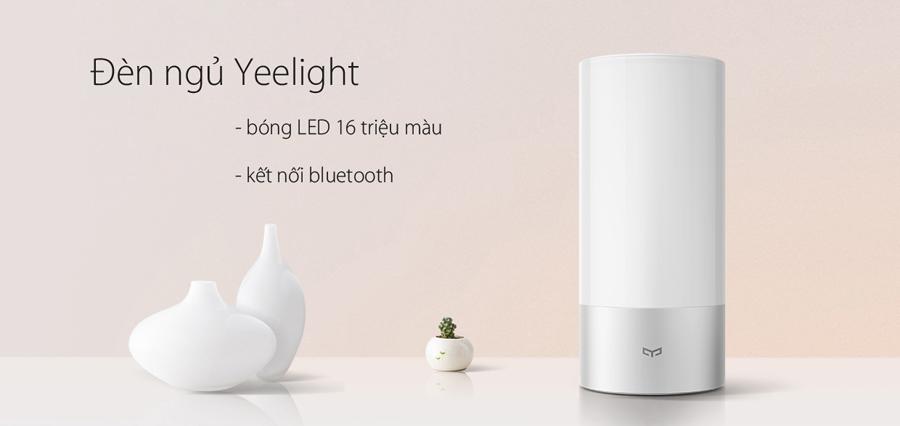 Xiaomi Yeelight 6