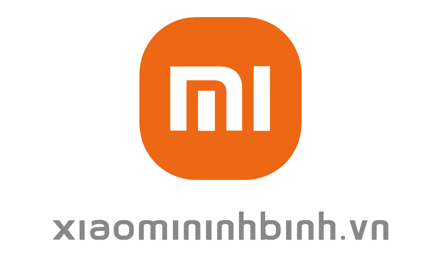 Xiaomi Ninh Bình
